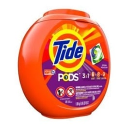 blog-products-purchased-tide-pods