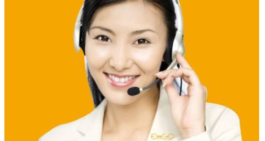 advantages-customer-service-support
