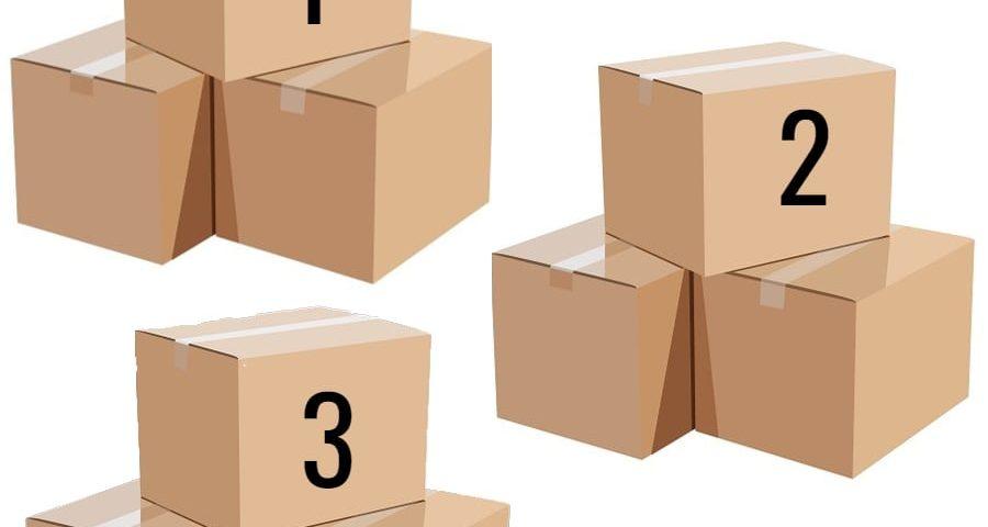 advantages-frequent-shipper-discount
