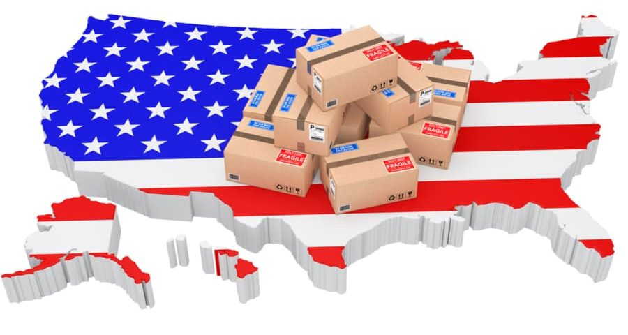 blog-picture-USA-online-shopping
