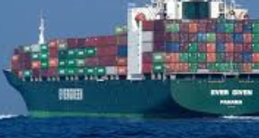 blog-picture-shipping-vessel