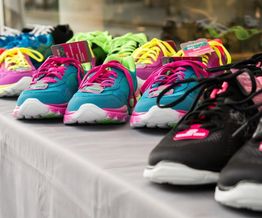 blog-picture-sneaker-industry