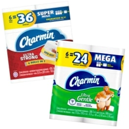 blog-products-purchased-toilet-paper