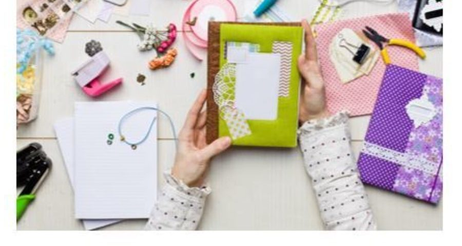 categories-to-buy-crafts-&-hobby