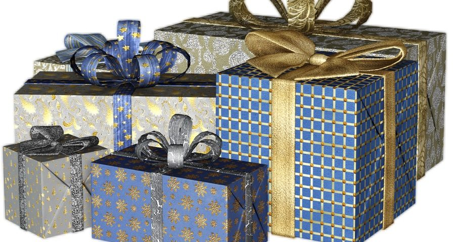 categories-to-buy-gifts