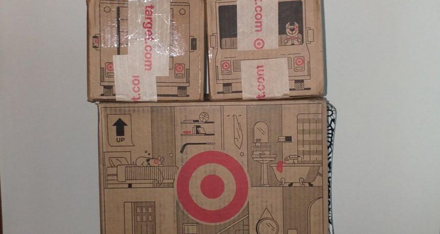 egapgo-customers-delivered-packages-01