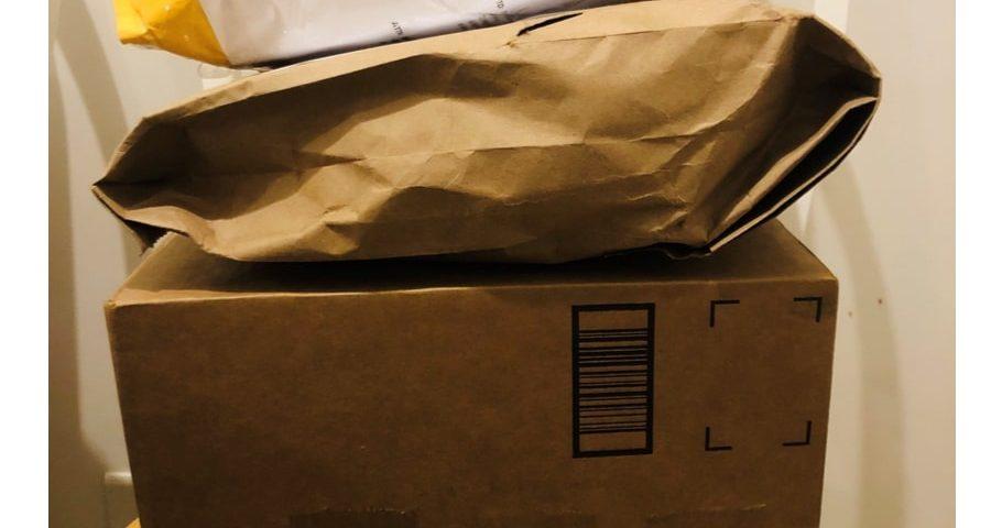 egapgo-customers-delivered-packages-10