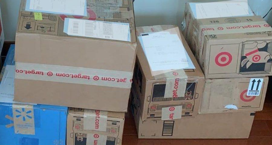 egapgo-customers-delivered-packages-14