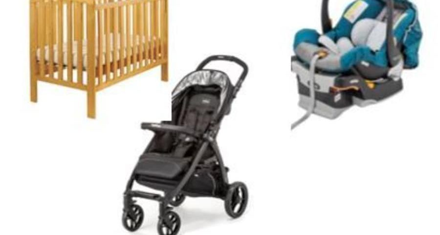 featured-category-baby-equipment