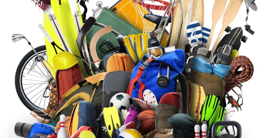 featured-category-general-sporting-goods