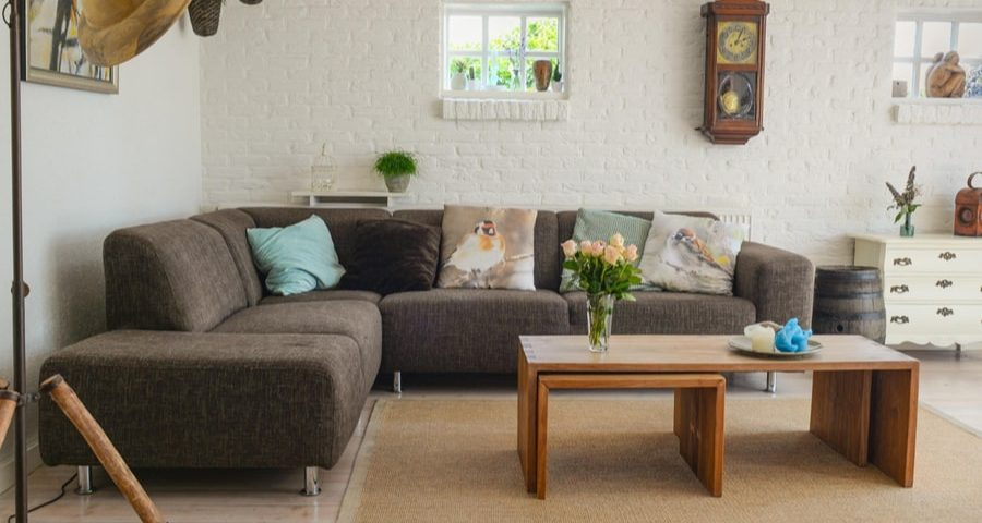 featured-category-home-decoration