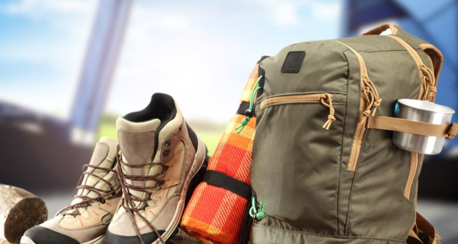 featured-category-outdoor-equipment