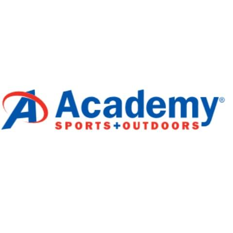 logo-academy-sports