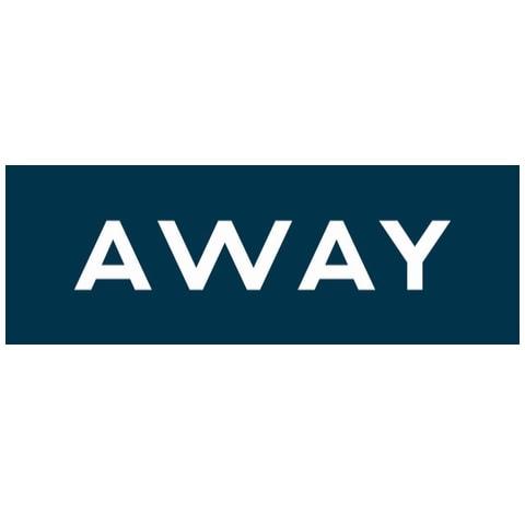 logo-away