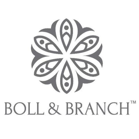 logo-boll-&-branch