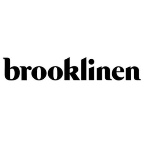 logo-brooklinen