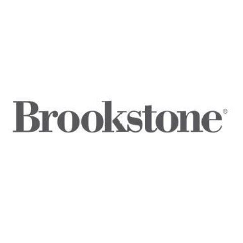 logo-brookstone