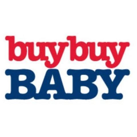 logo-buy-buy-baby