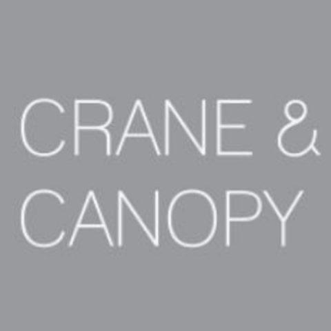 logo-crane-&-canopy