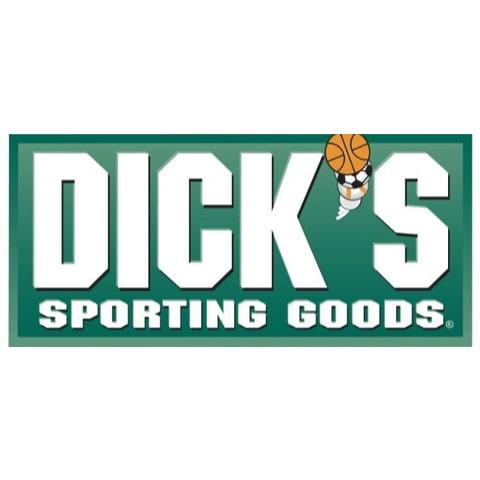logo-dicks-sporting-goods
