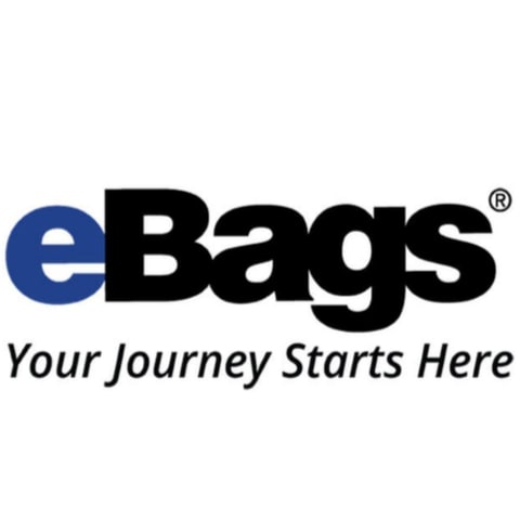 logo-ebags