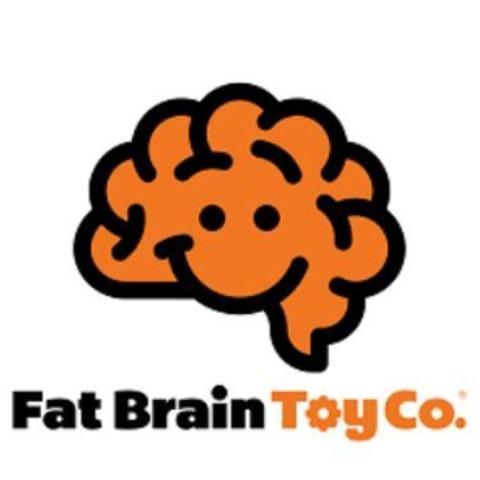 logo-fat-brain-toys