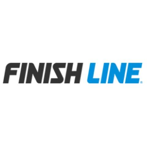 logo-finishline