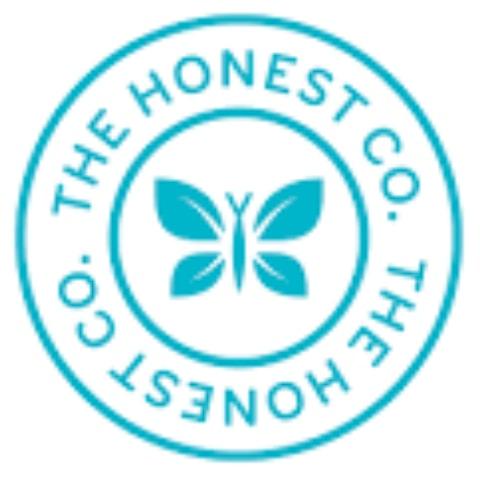 logo-honest-company