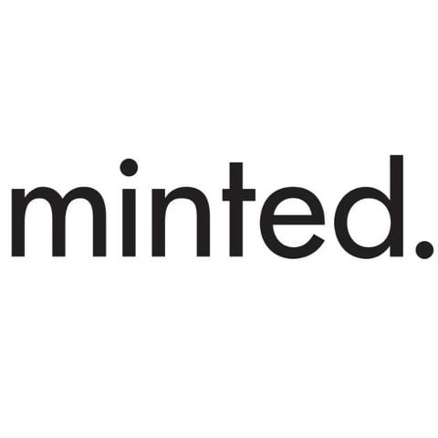 logo-minted