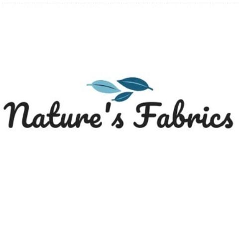 logo-natures-fabric