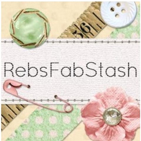 logo-rebs-fab-stash