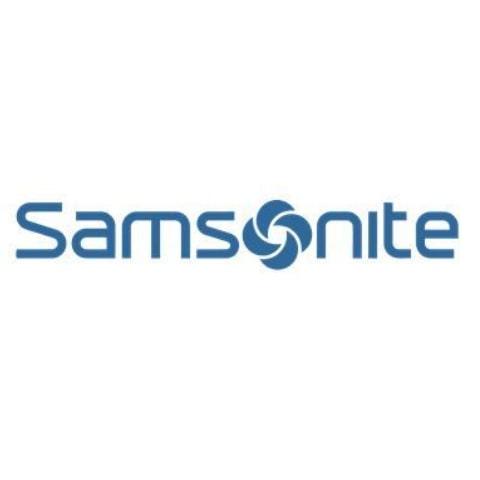 logo-samsonite