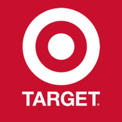 logo-target