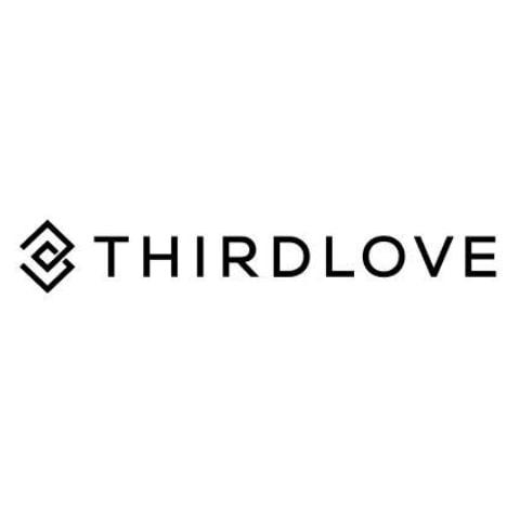 logo-third-love