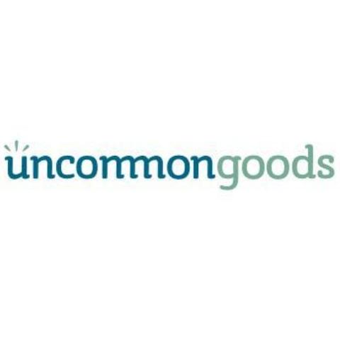 logo-uncommon-goods