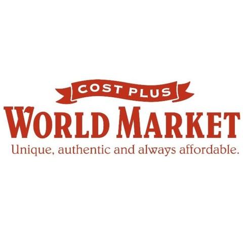 logo-world-market