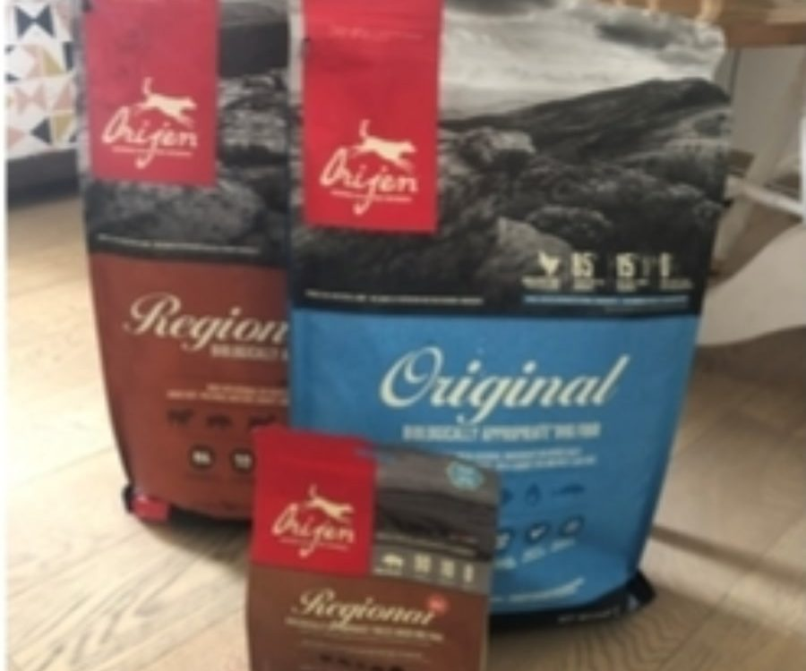 products-purchased-dog-food
