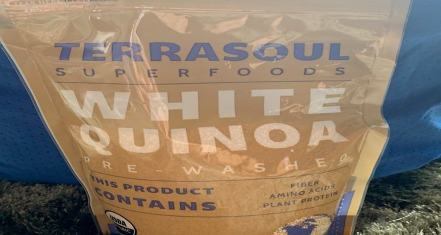 products-purchased-quinoa