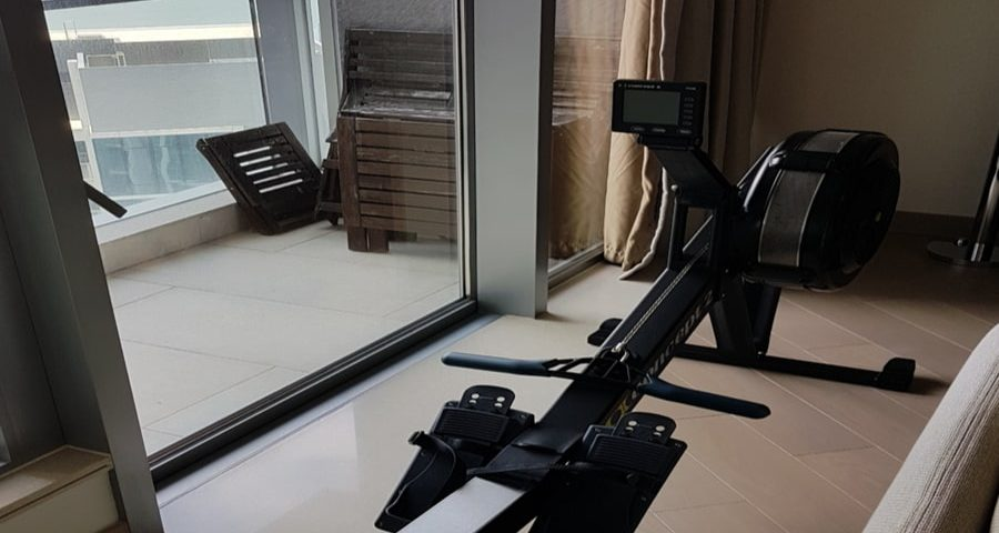 products-purchased-rowing-machine
