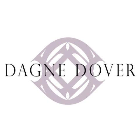 logo-dange-dover