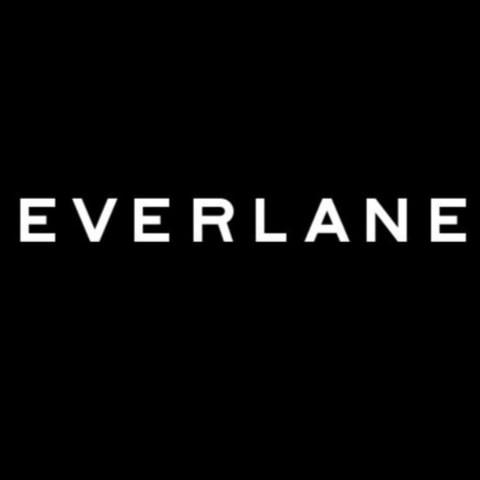 logo-everlane