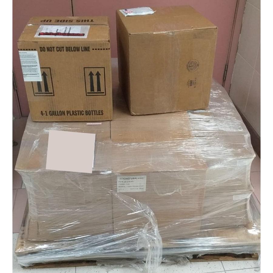 advantages-70-delivered-packages