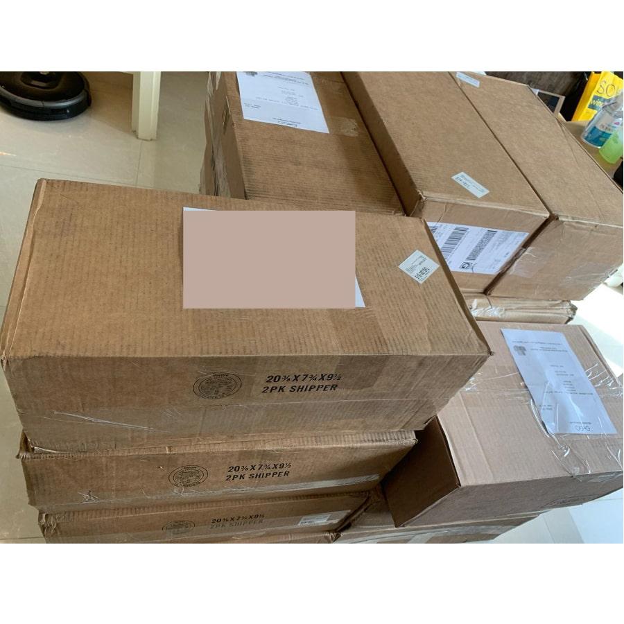 advantages-71-delivered-packages
