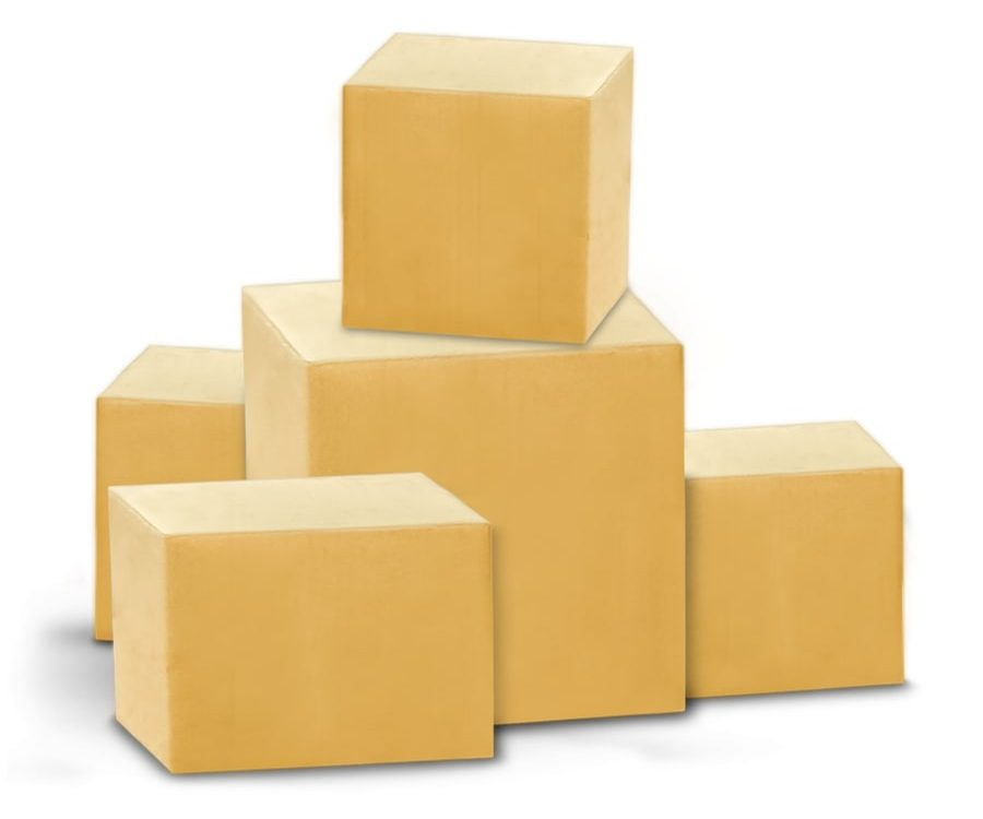 advantages-consolidated-packages