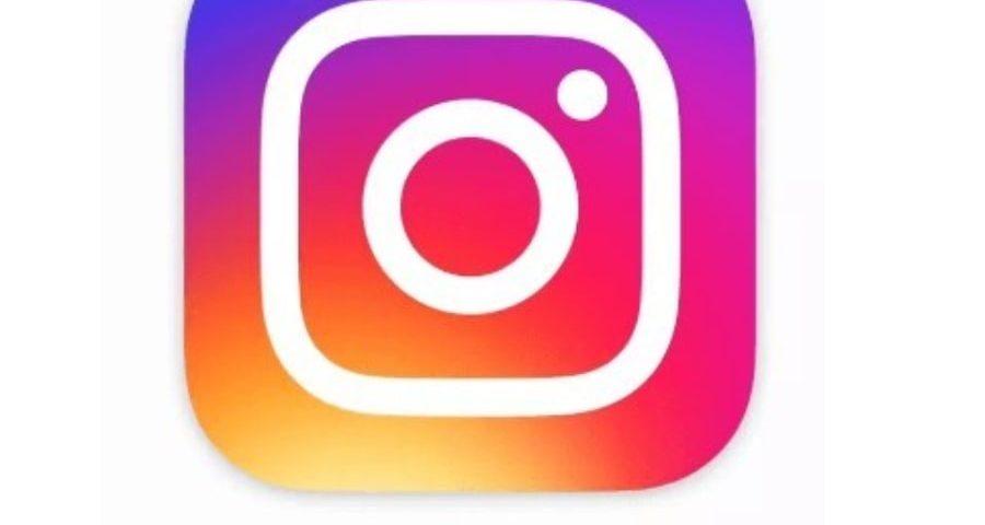 advantages-instagram
