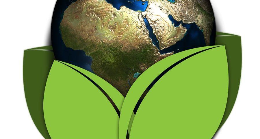 advantages-lower-carbon-footprint