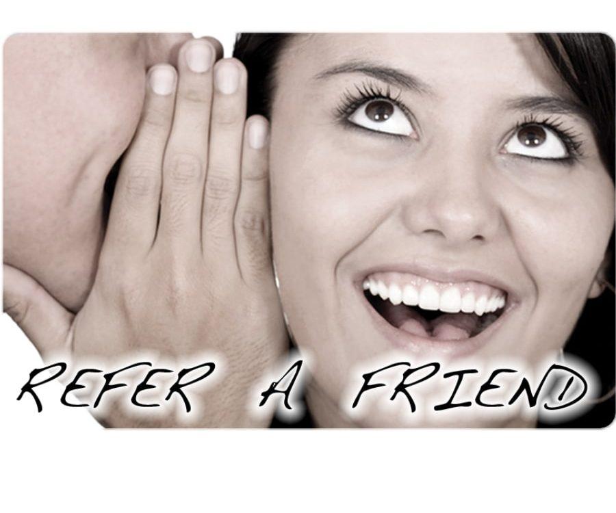 advantages-refer-a-friend