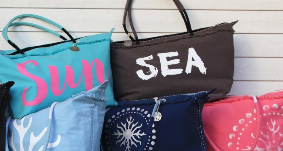 featured-category-bags