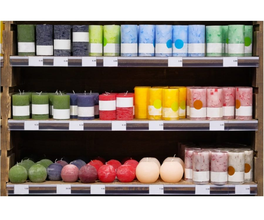 featured-category-candles