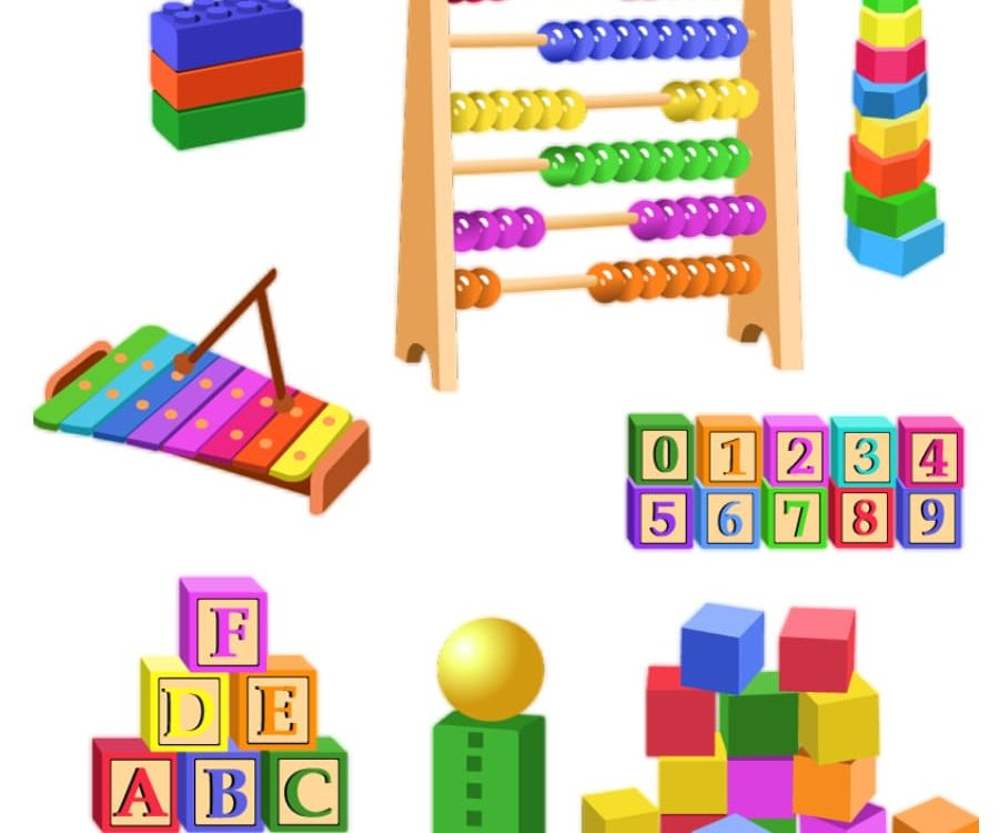 featured-category-toys